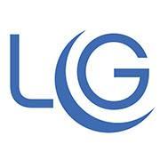 LunaGraphica Client Zone