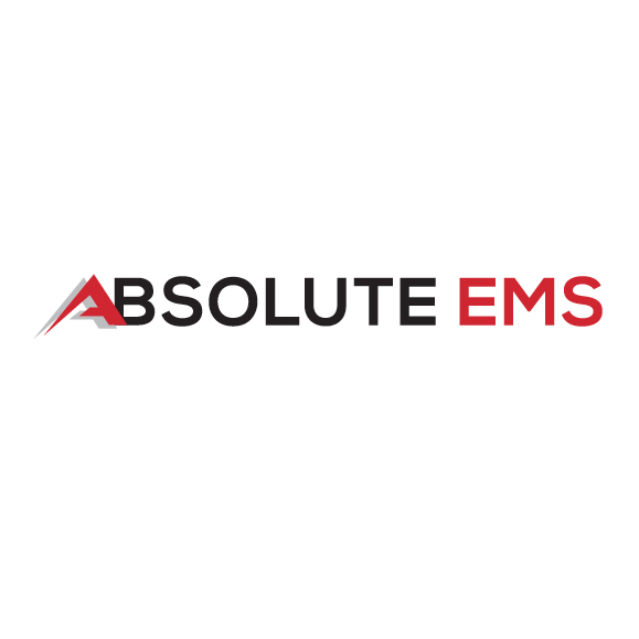 Absolute EMS