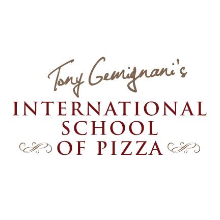 International School of Pizza