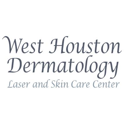 West Houston Dermatology