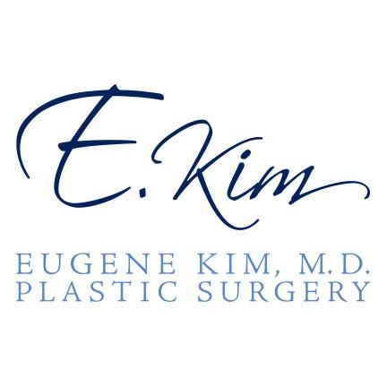 Eugene Kim, MD Plastic Surgery