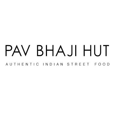 Pav Bhaji Hut, Inc.