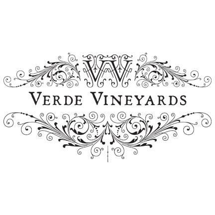 Verde Vineyards