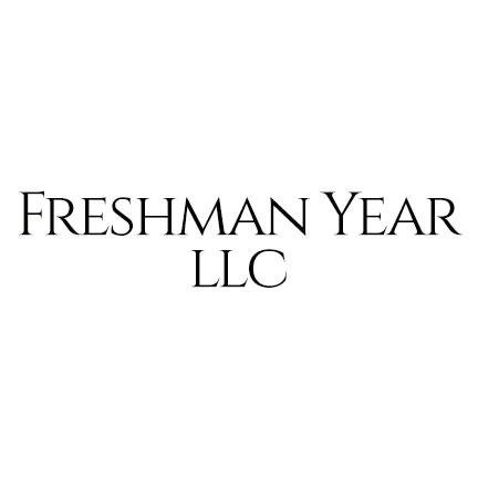 Freshman Year LLC