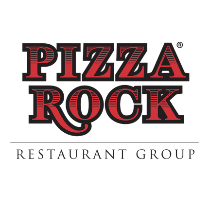Pizza Rock Restaurant Group