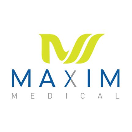 Maxim Medical
