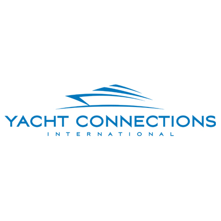 Yacht Connections International