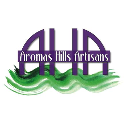 Aromas Hills Artisans