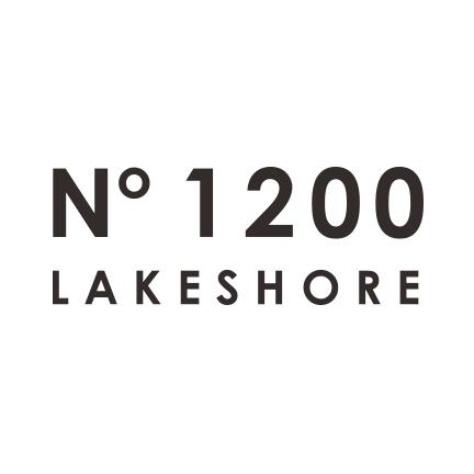 Diamond Properties – 1200 Lakeshore