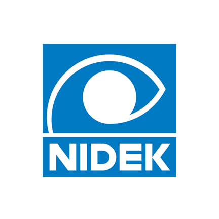 Nidek Inc.