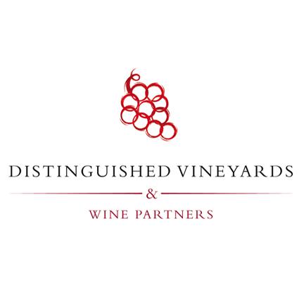Distinguished Vineyards
