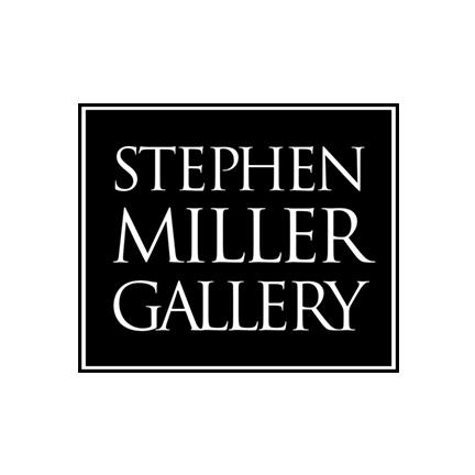 Stephen Miller Gallery