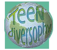 TeenDIVERSOPHY