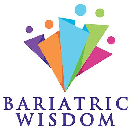 Bariatric Wisdom