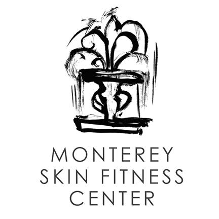 Monterey Skin Fitness Center