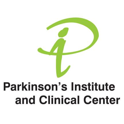 Parkinson's Institute