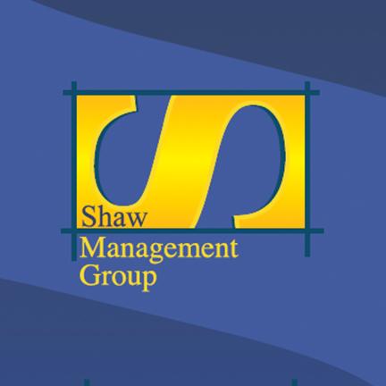Shaw Management