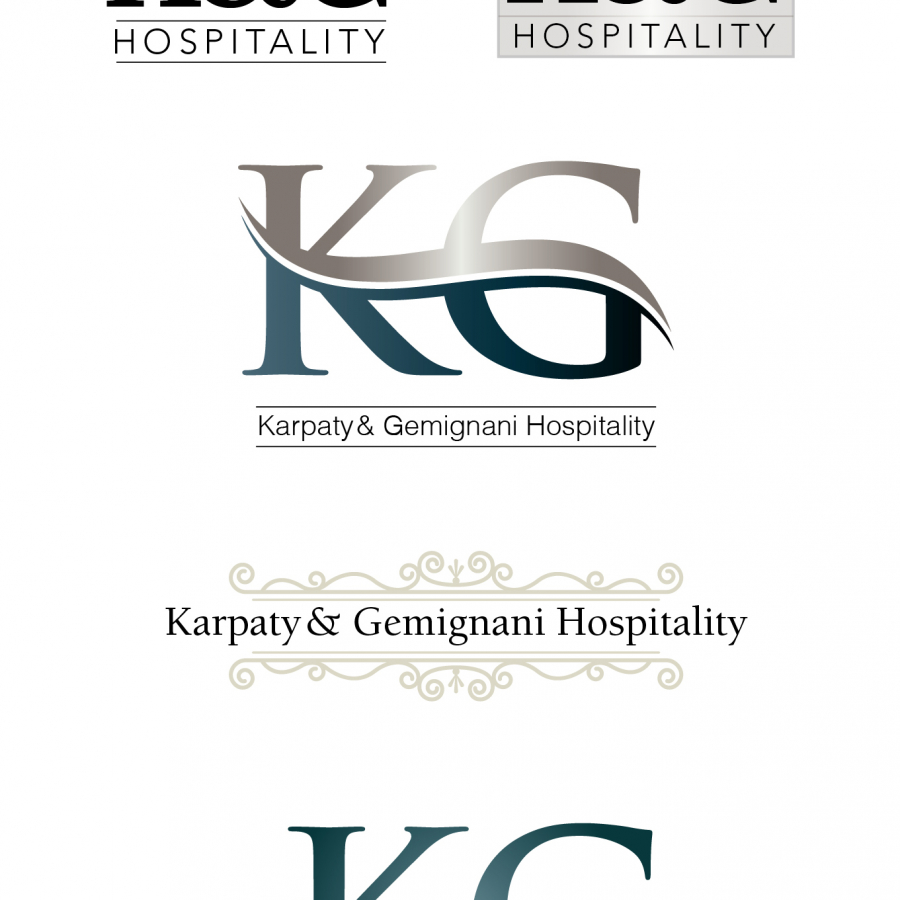 Karpaty & Gemignani Hospitality